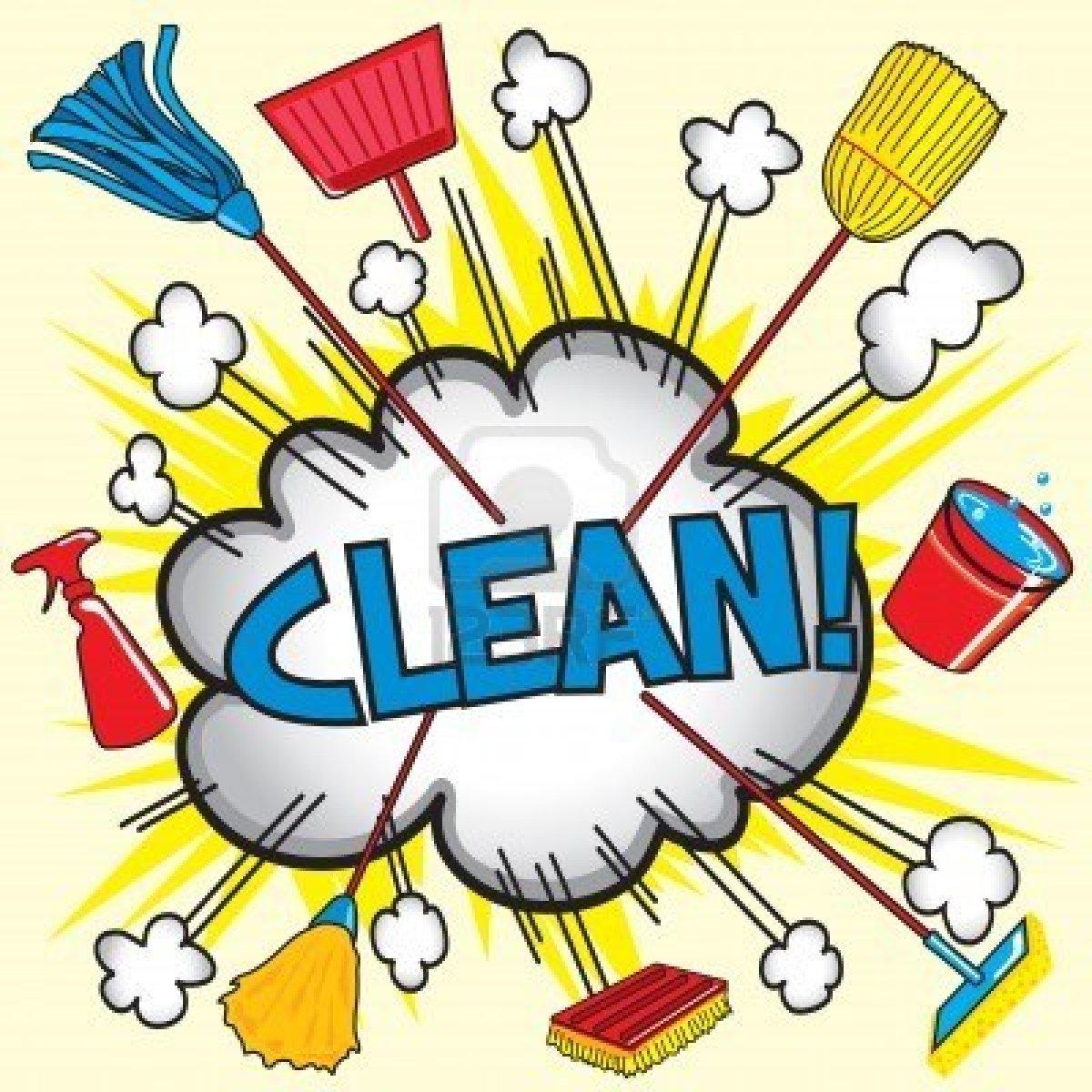 Pulizie di pasqua consigli pulizie di casa per pasqua - Pulizie di casa consigli ...